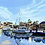 Thumbnail: Limehouse Marina, East London