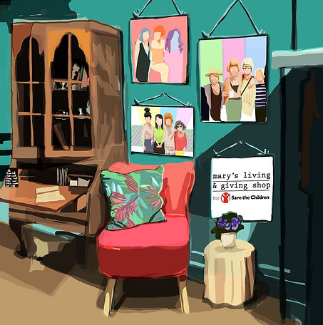 Artwork 5 Small for WIX_edited_edited.jp