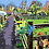 Thumbnail: Stepney Farm with Mr Soay (The Sheep)