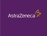 AstraZeneca IT insourcing exceeds expectation