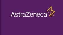 AstraZeneca IT insourcing exceeds expectation