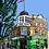Thumbnail: The Alma Pub & Hotel, Wandsworth Town, South London