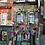 Thumbnail: The Grapes, Narrow Street, Limehouse