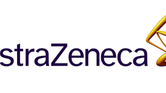 AstrsZeneca to set up IT captive unit in Chennai
