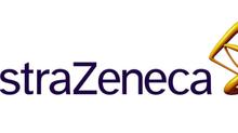 AstrsZeneca to set up IT captive unit in Chennai
