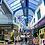 Thumbnail: Brixton Village Interior, South London