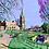 Thumbnail: Clissold Park, Stoke Newington, Hackney