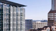 Balfour Beatty Group has chosen CIO plus to optimise their IT performance