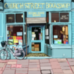 Church Street Bookshop small for WIX.png