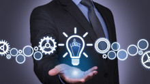 How captive IT offshore centers are driving IT innovation