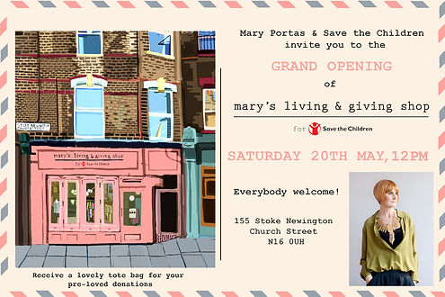 Mary's Invite Small for WIX.jpg