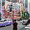 Thumbnail: Salaryman, Tokyo, Japan