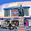 Thumbnail: Tooting Broadway, Wandsworth, South London