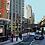Thumbnail: The Barbican and Jugged Hare, City of London