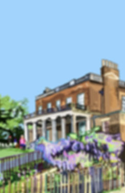 Clissold House NEWBIE Small (for WIX).jp
