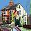 Thumbnail: Rising Sun, Berkhamsted