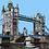 Thumbnail: Tower Bridge, London