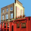 Thumbnail: The Dog and Bell, Deptford, Lewisham