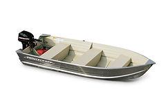 Fishing Boat Fishing Bass Lake Boat Rentals The Pines Marina Fly Fishing Bass Bass Lake California