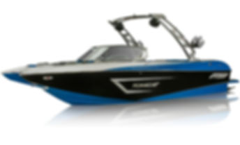 Wakeboard Boat Ski Boat Bass Lake Boat Rentals The Pines Marina Bass Lake California Wake Boarding Water Skiing Tubing