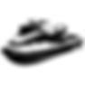 Jetski Bass Lake Boat Rentals The Pines Marina Bass Lake California Lake Marinas Boat Rentals