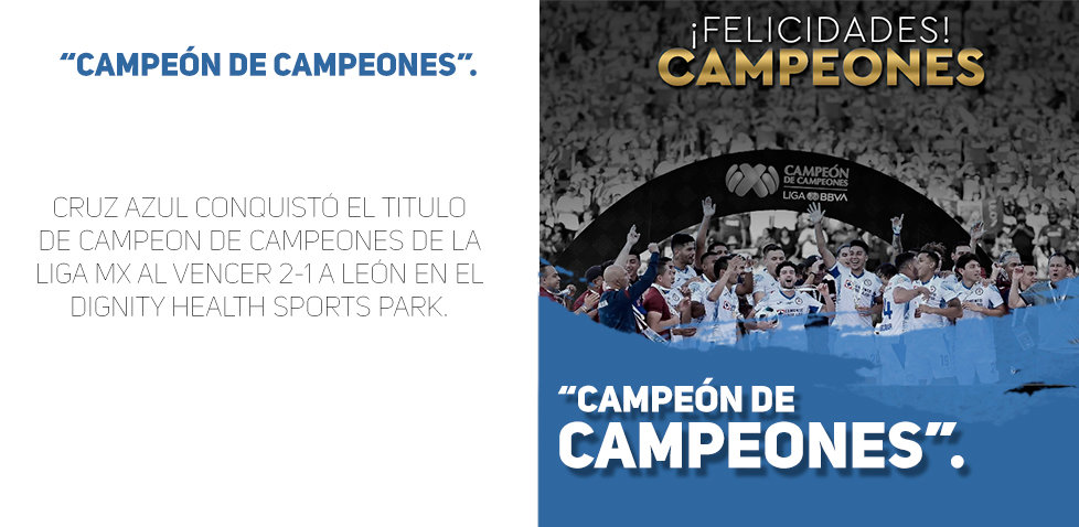 CAMPEON DE CAMP.jpg