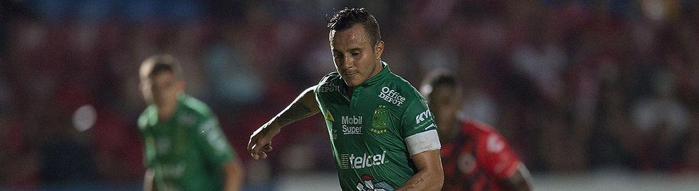Luis-Montes-2.jpg