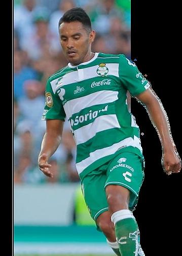 José-Juan-Vázquez.png