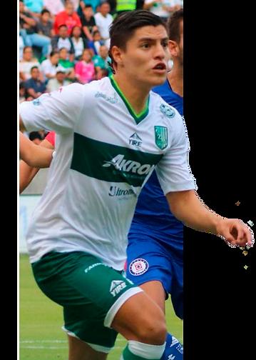 Ronaldo-Cisneros.png
