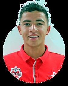 Omar-Ernesto-Soto-López.png