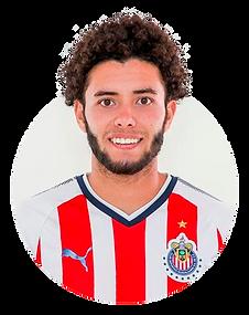 César-Saúl-Huerta-Valera.png