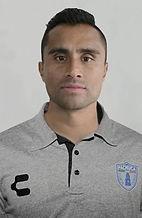 Edwin-Hernández.jpg