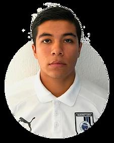 José-Aldredo-Ramírez-Espino.png