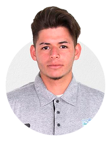 Ricardo-Martínez-Esquivel.png