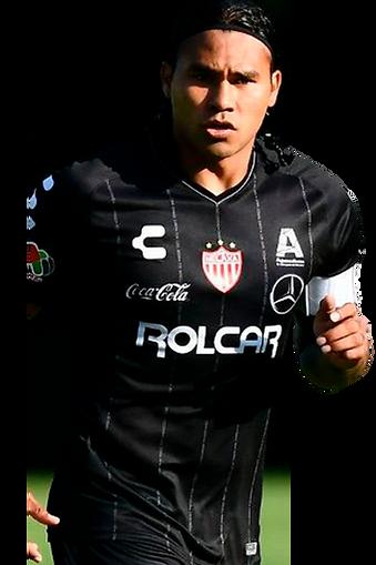 Carlos-Peña.png