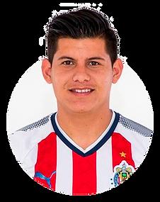 Brayam-Alejandro-López-Ramírez.png