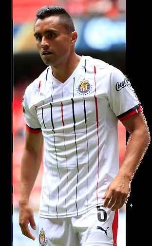 Edwin-Hernandez.png