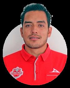 Sergio-Flores.png