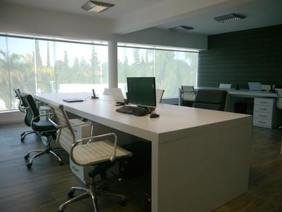 Oficina 1.jpg