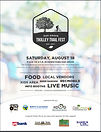 Trolley Trail Fest flyer 2018.jpg
