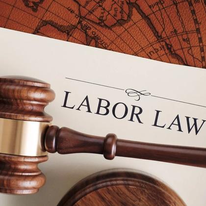 A real questão da arbitragem individual trabalhista