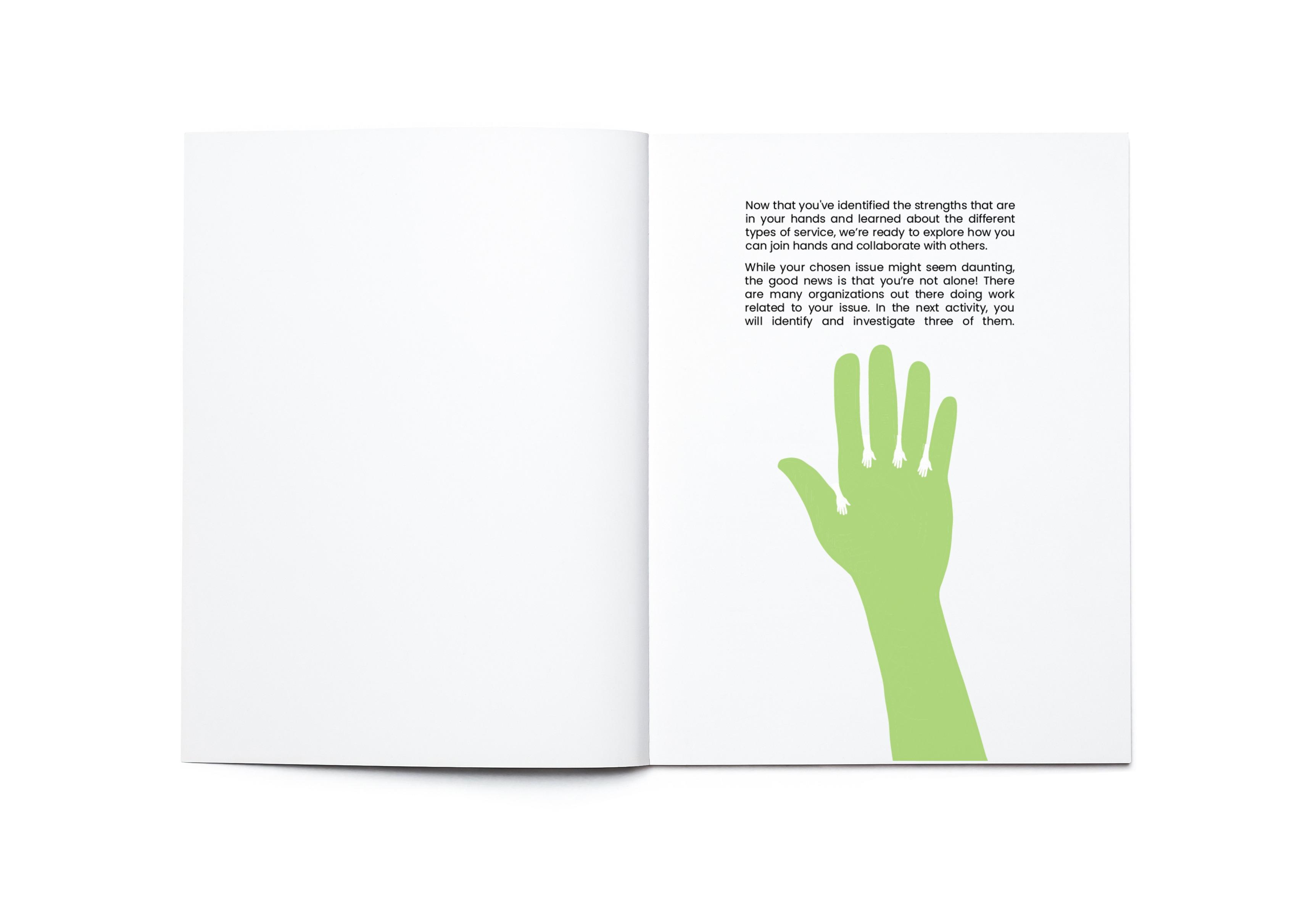 handnote
