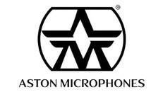 Aston Microphones.jpg