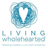 Living Wholehearted.jpg
