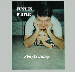 Simple Things Cover.png