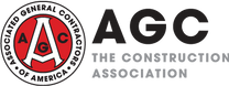 AGC Safety Excellence Finalist 2020
