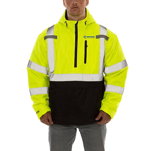 Tingley Optix Jacket