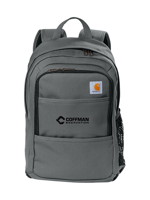 Carhartt Foundry Series Backpack