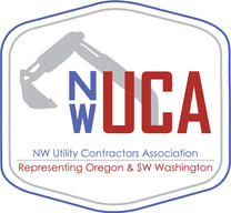 NWUCA Safety Award 2019