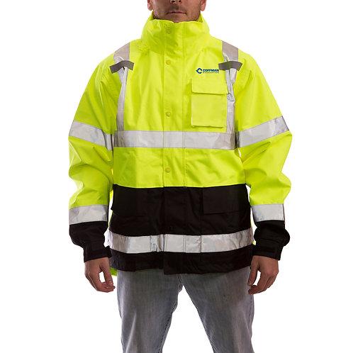 Tingley Icon Jacket